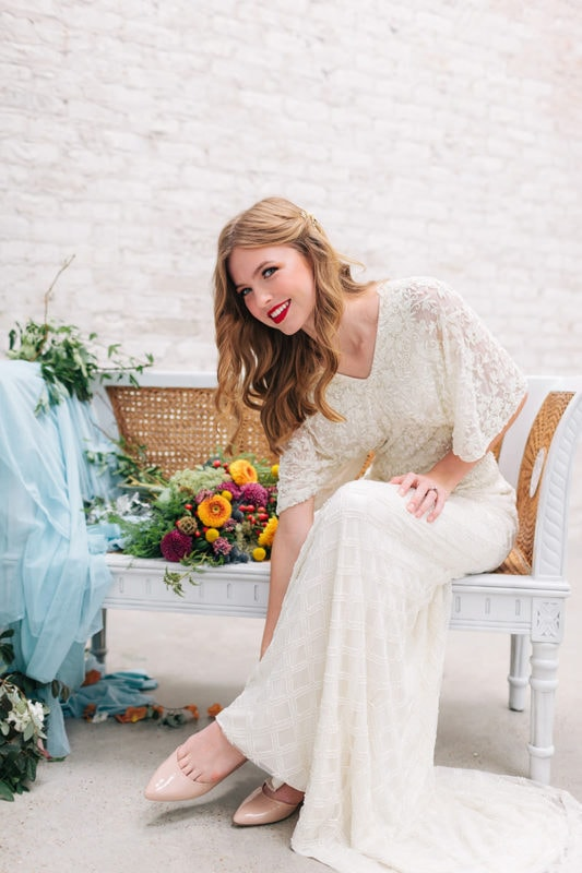 Houston Bridal Portrait Homepage 1
